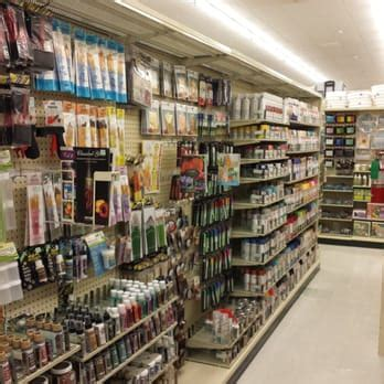 L Kit Hobby Lobby by Hobby Lobby Closed Supplies 720 W New Orleans St