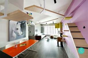 cat friendly home design 5 cat friendly playgrounds at home qanvast