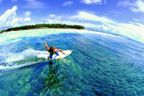 best surf the best surf spots in the maldives
