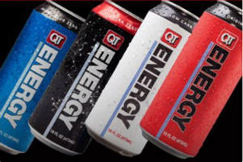 energy drink qt qt energy drink primus green energy