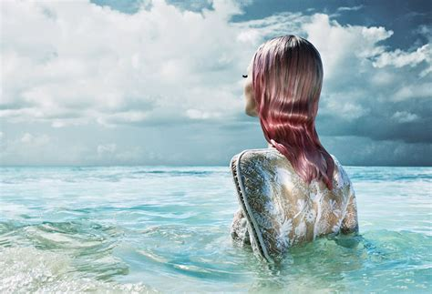 fairy boat near me sea siren mermaid by hand