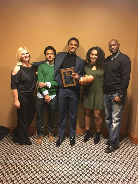 the kizer the raising of deshone kizer from a kid who didn t fit in