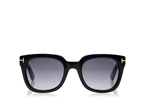 tom ford sunglasses retailers