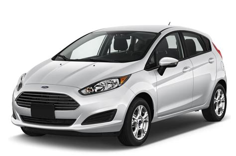 ford fiesta png ford st line offers cosmetic upgrades for euro fiesta focus