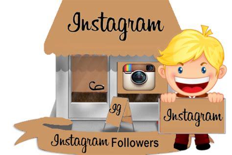 Followers Murah 1 jasa jual menambah memperbanyak dan meningkatkan follower