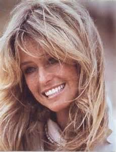 farrah fawcett hair color charlie s angels on pinterest farrah fawcett cheryl