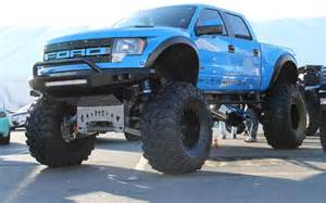 Ford Raptor Lifted 301 Moved Permanently