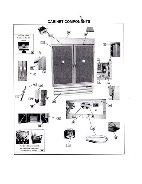 ge range ra620 wiring diagram electrical and electronic