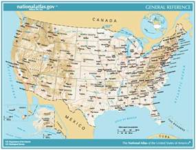 atlas map file national atlas general reference map usa png