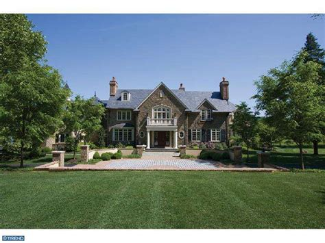www house for sale photos 10 priciest homes for sale in bucks county 6abc com