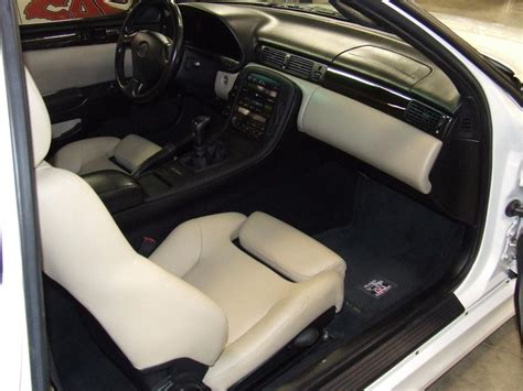 Sc300 Interior Mods by Show Me Your Seat Swaps Aftermarket Or From Another Car