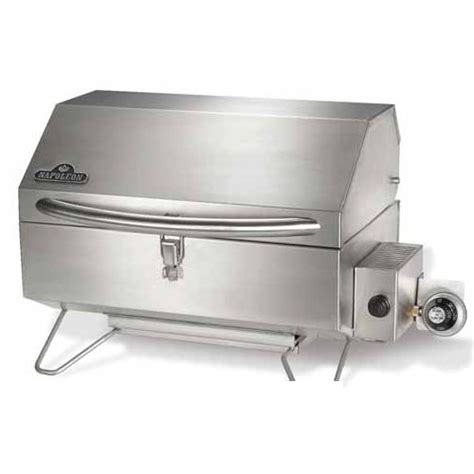 top gas grills best portable gas grill reviews of 2017