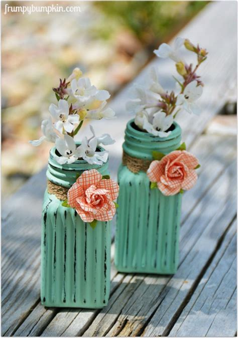 crafts for adults decorations 25 best ideas about crafts to sell on diy