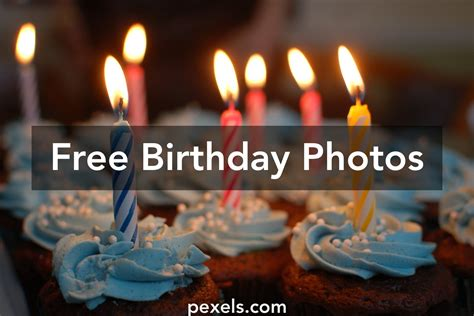 Search By Birthday Free Free Stock Photos Of Birthday 183 Pexels