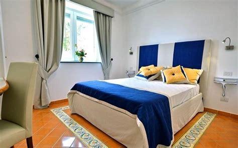 da letto azzurra da letto di 40 mq idea di progetto in azzurro