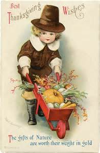 thanksgiving on vintage thanksgiving pilgrims and happy thanksgiving