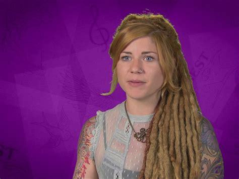 best ink season 2 episode 2 best ink tv show tvguide