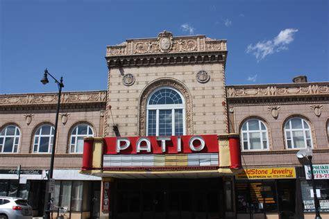 El Patio Rialto Ca by 100 El Patio De Rialto Address Rialto 10 Photos
