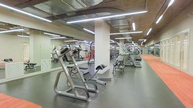 Fitness Showrooms Stamford Ct 5 by 75 Tresser Rentals Stamford Ct Apartments