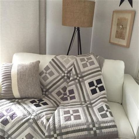 fontspace pattern 392 best quilts neutrals images on pinterest crafts