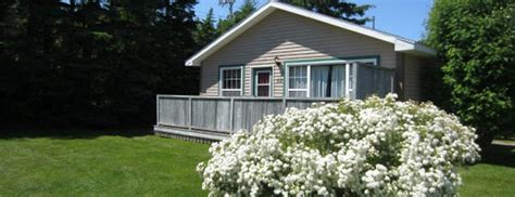 Fairways Cottages by Fairways Cottages Meetings And Conventions Pei