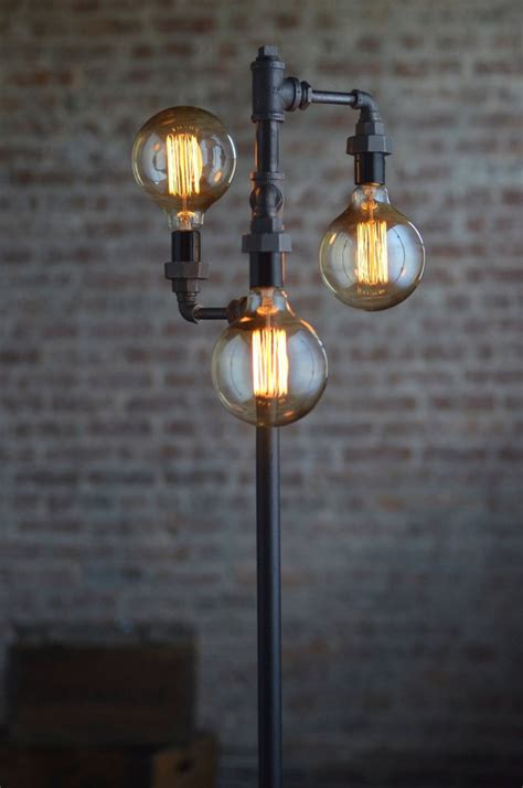 Edison Floor L Top 28 Floor Ls Edison Bulb Edison Bulb Light Ideas 22 Floor Pendant Table Ls Edison Bulb