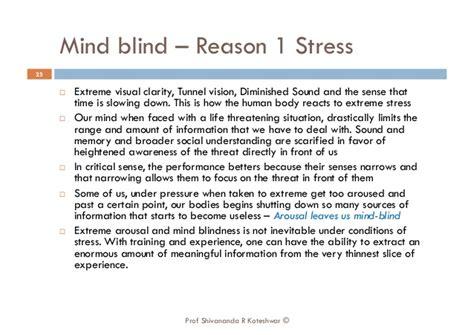 the blind side essay ideas internetupdater web fc2 com