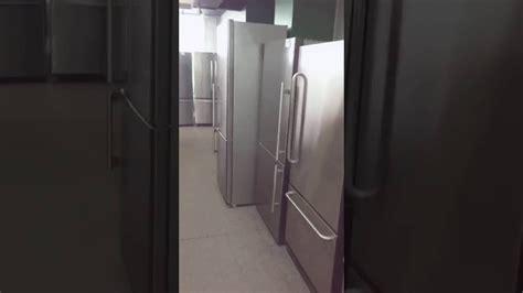 réfrigérateur congélateur froid ventilé 2150 meilleur refrigerateur samsung inox pas cher