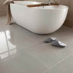 choosing tiles for bathroom flooring choosing the right bathroom tile flooring ideas