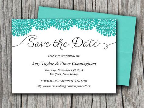save the date templates word save the date templates printable calendar template 2016