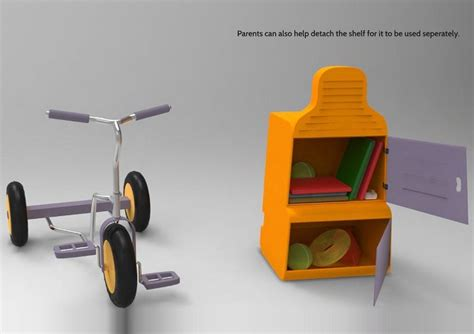 design brief moving toy product design aishwarya nair