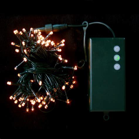connectable led string lights lights lit decor string lights lights