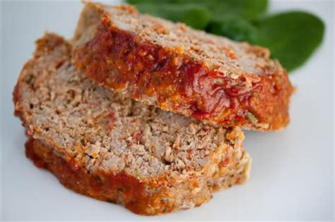 meatloaf recipes with ground turkey ground turkey meatloaf poultry recipe ground turkey