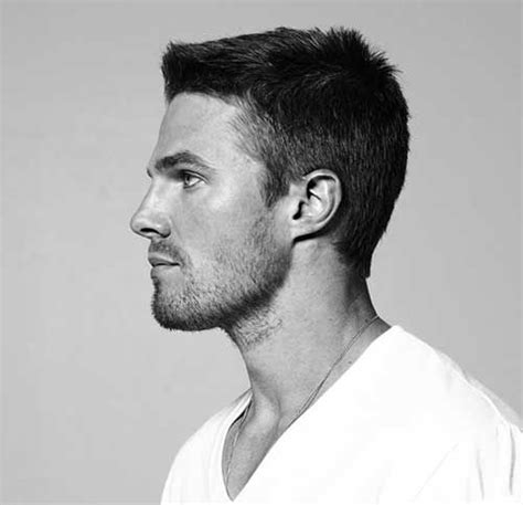 height on mens hair adslot 1 width 300px height 250px media min