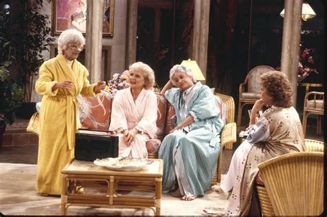 golden girls the golden girls 25th anniversary complete collection on