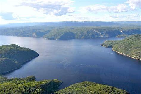 fjord du saguenay 1000 images about story idea slayer homeland on pinterest