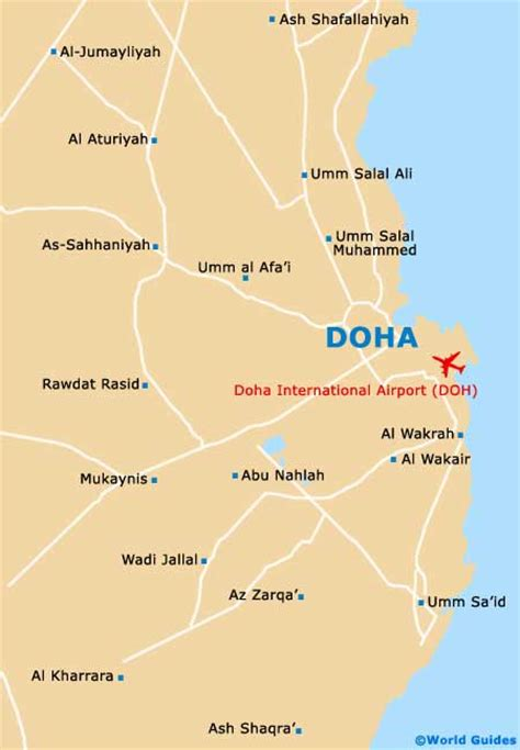 where is doha on world map pin doha map on
