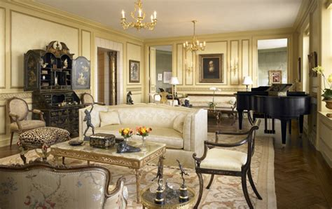 french living room decor attractive french living room design ideas decoholic