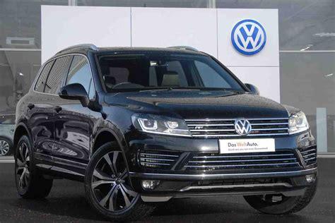 volkswagen suv 2015 interior 2015 volkswagen touareg best mid size suv 2015 auto