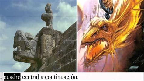 imagenes reales de quetzalcoatl 2012 quetzalc 243 atl la serpiente emplumada misterio