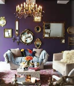 purple and gold bedroom ideas gallery for gt purple and gold bedroom