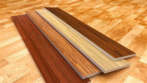 Hardwood Floor Types Types Of Hardwood Floors