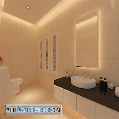tips mendesain toilet  jasa desain interior jasa desain interior  jakarta rumah
