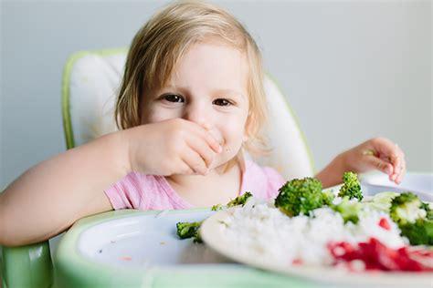 alimentazione vegana per bambini l alimentazione vegana va bene per i bambini