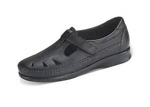 sas shoes catalog sas comfort shoes in arlington heights il yellowbot