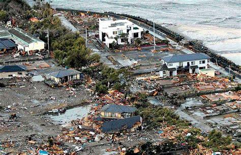 imagenes desastres naturales para imprimir tsunami en jap 243 n 11 de marzo 2011 desastres naturales