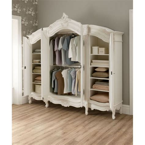 french armoires and wardrobes best 25 antique wardrobe ideas on pinterest eclectic