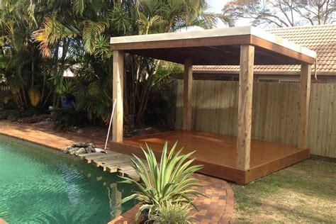 pergola outdoor living pergolas outdoor features aarons outdoor living