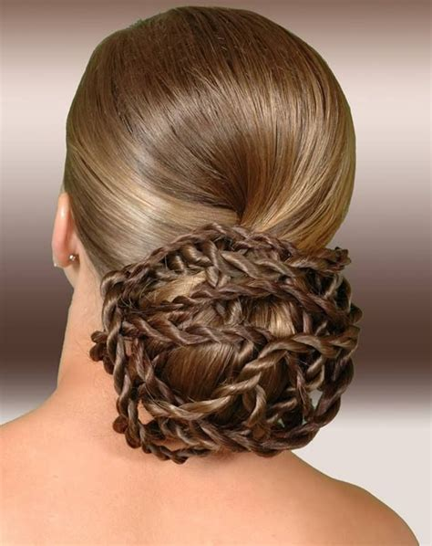Wedding Hairstyles Quotes by Crea Clip Hair Hairstyles Hairstyle 2013