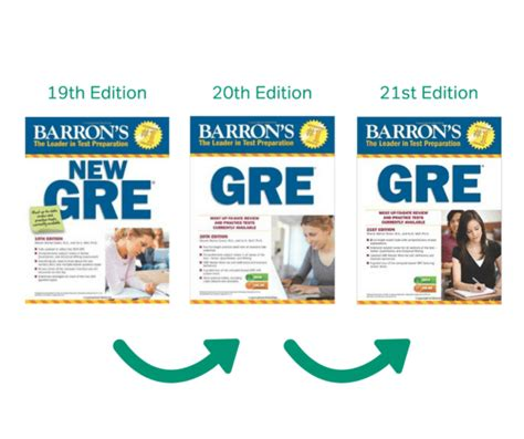 Barron S Sat 29th Edition barron gmat book pdf scountorutalsi s blogster